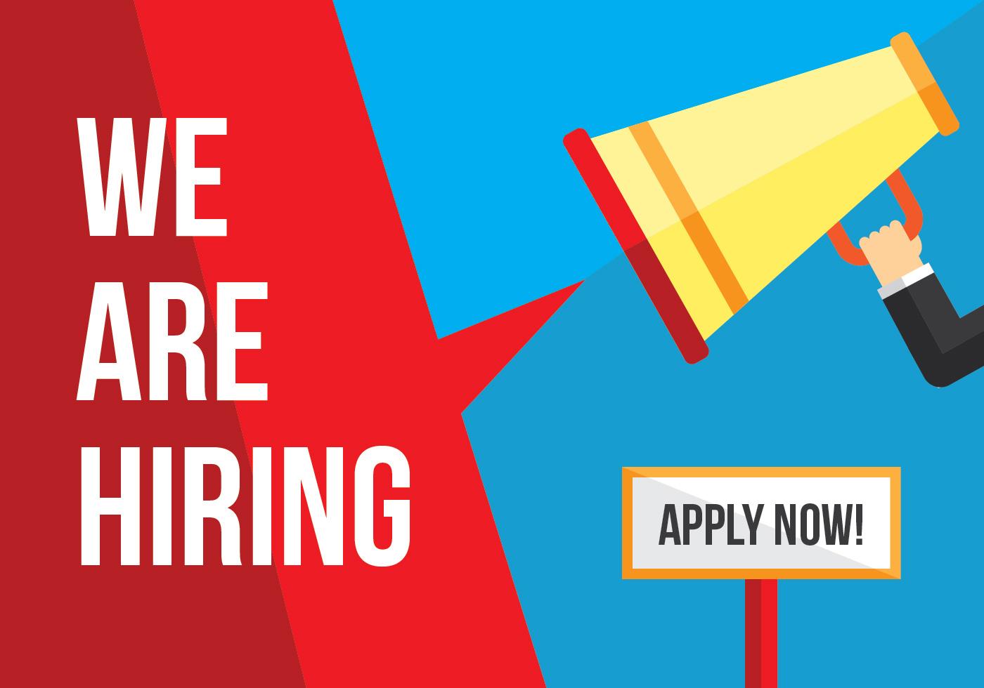 vector-job-vacancy-banner
